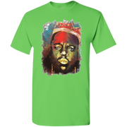 Biggie T-Shirt