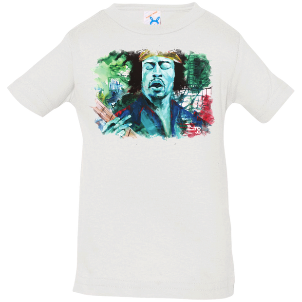 Hendrix Infant Jersey T-Shirt