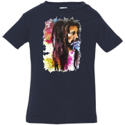 Marley Infant Jersey T-Shirt
