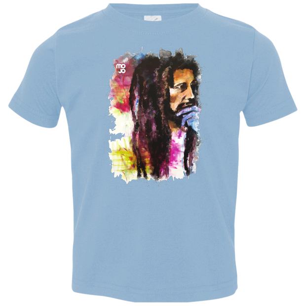 Marley Toddler Jersey T-Shirt