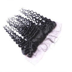 Frontal - Deep Curl