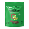 Chipotle Lime Beef Jerky - Fusion Jerky