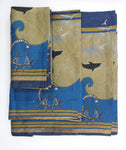 Etruscan Table Linen Set
