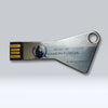 QF Music - 1GB Flash Drive