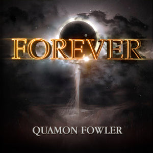 Forever (Physical CD)