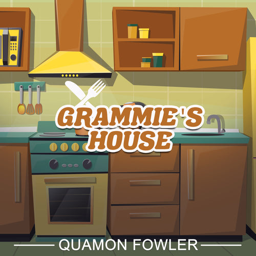 Grammie's House (Single)