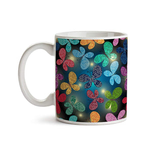 Butterfly Fantasy 11oz Coffee Mug - Tea Mug