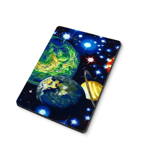 Cosmos Mouse Pad