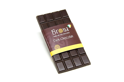 Dark Chocolate Collection