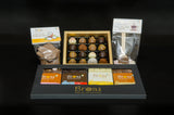 Brona Chocolate Small Hamper