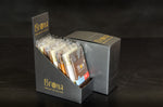 Sharing Pack - Twelve Specially Selected Brona Chocolate Bars