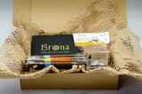 Brona Chocolate Large Hamper