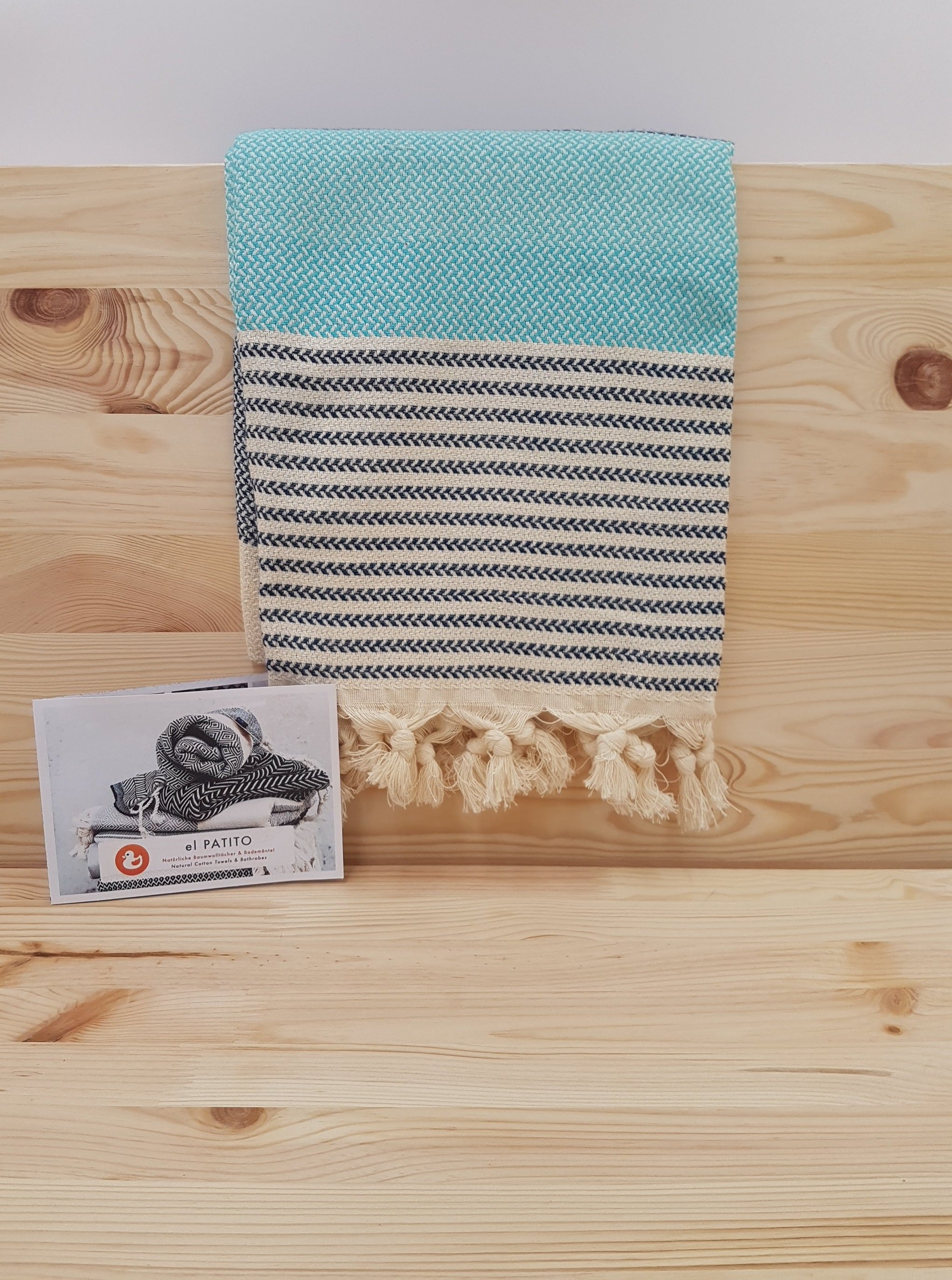 GARAGE SALE! Traditional Series 100% Cotton Towels
