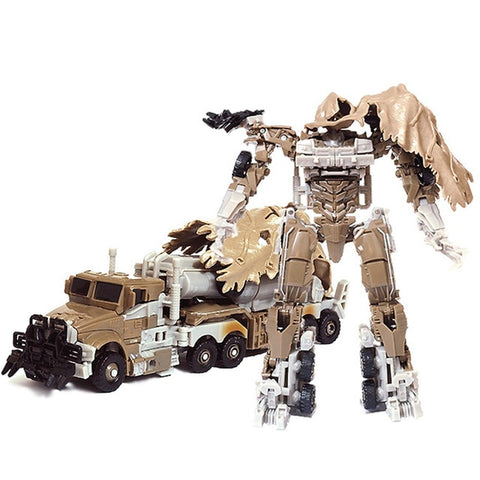 18 cm Transformers Action Figure - tiny-tots-eco