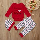 Valentine's Day Outfit For Baby Boy - tiny-tots-eco