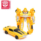 Transformer Action Figures - tiny-tots-eco