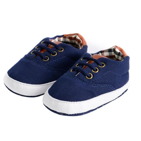 a5550fa858a ... Summer Baby Boys Sneakers First Walkers - tiny-tots-eco