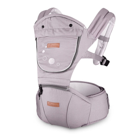 b4574601a81 Ergonomic Baby Carrier  Eco Friendly  Baby products