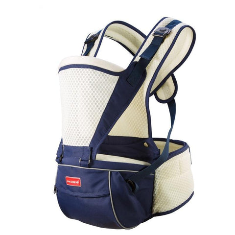 fea2fe4b8f4  baby carrier perfect for summer breathable and lightweight  - Tiny Tots Eco