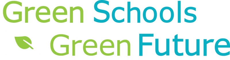 Green Schools Green Future is a Canadian not-for-profit organization founded in 2018 by environmentalist Nikole Bélanger with the dream of introducing a new, progressive and green education system in developing communities. Its mission is to develop respo