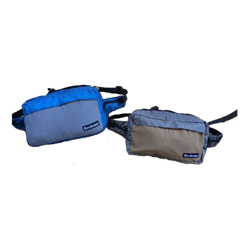 Travelite Fanny Pack