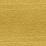 81.122 - Gold - Arte Deco - 60 ml