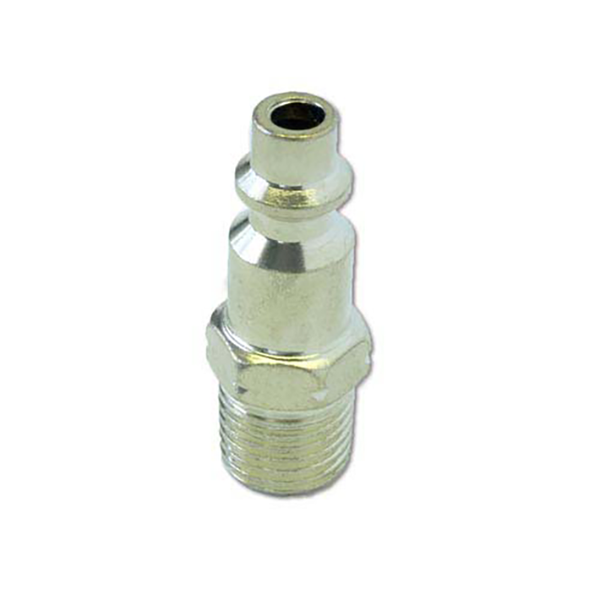 A-204 - Paasche Quick Disconnect Adapter - 1/4 inch