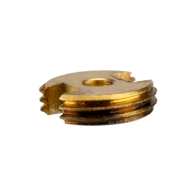 I6111 Iwata - Air Valve Guide Screw