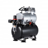 SS-186 - Airbrush Compressor