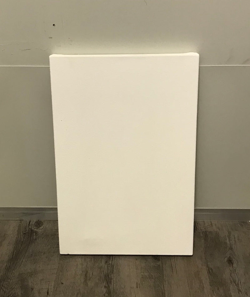 Canvas - 300 mm x 450 mm (20 mm sides)