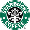 $15 Starbucks e-Gift Card - The Gift Card Vault