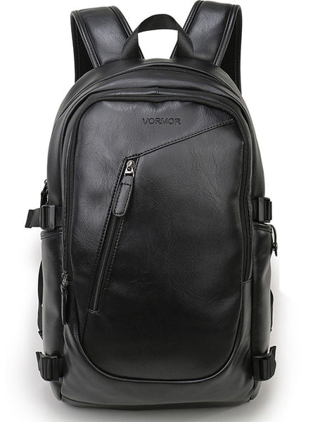 Waterproof 15.6 inch laptop Backpack - Retailopolis