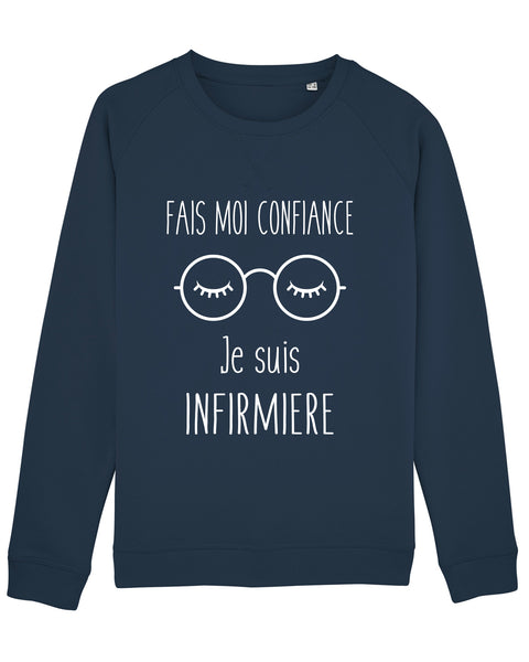 Sweat Lunette