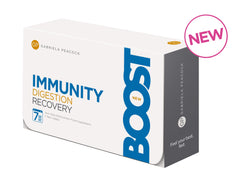 Box image of GP Immunity