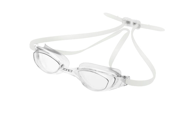 Aspect Goggles Clear lens