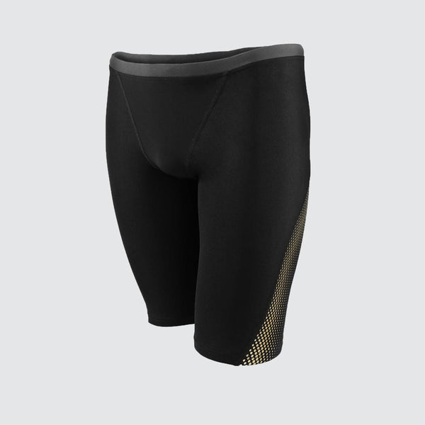 Men's MF-X 'Mark Foster' Jammers