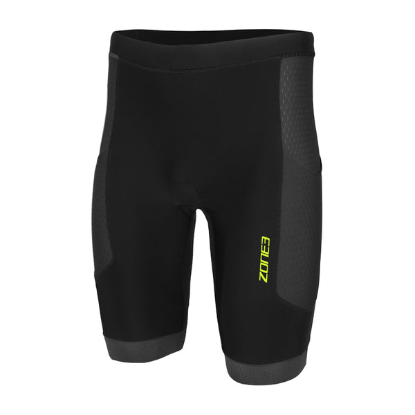 Men's Aquaflo Plus Shorts
