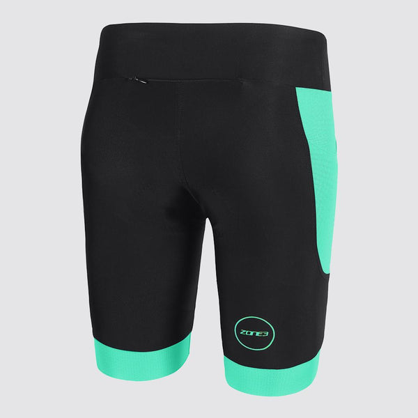 Women's Aquaflo Plus Shorts