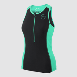 Women's Aquaflo Plus Top