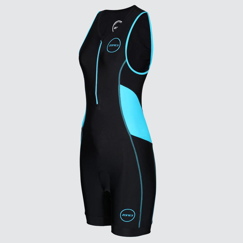 Women's Activate Trisuit