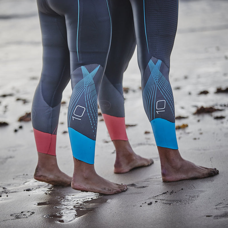 Women's Aspire Limited Edition Wetsuit