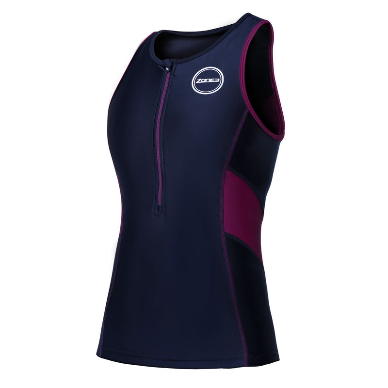 Women's Activate Top