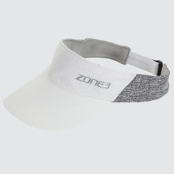 Lightweight Race Visor for Training and Racing