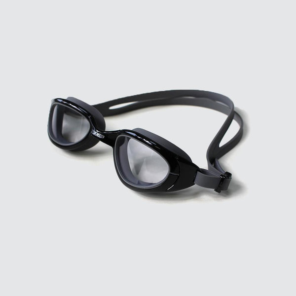 Attack Goggles Photocromatic + Case