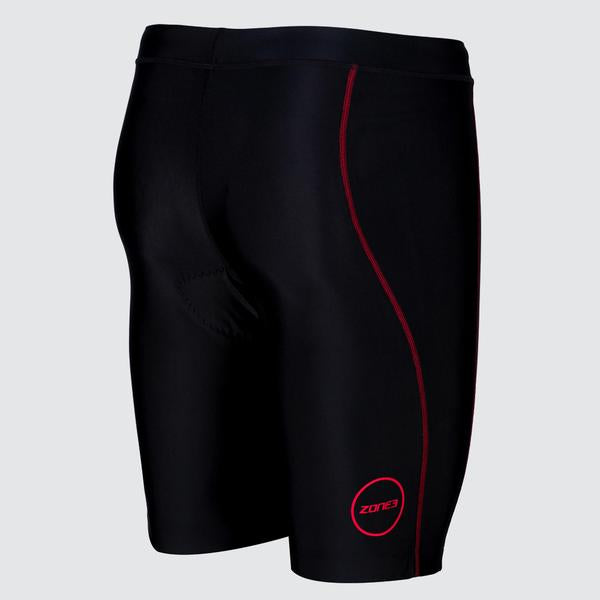 Men's Activate Tri Shorts