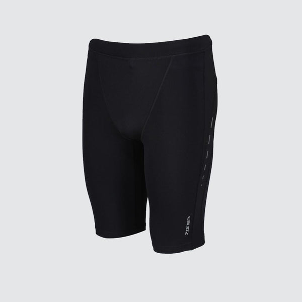 Men's RX3 Medical Grade Compression Shorts
