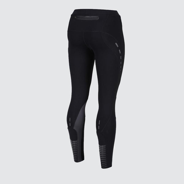 Men's RX3 Medical Grade Compression Tights
