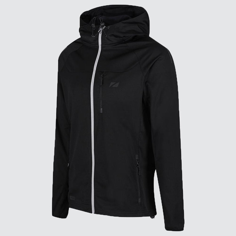 Men's Softshell Jacket