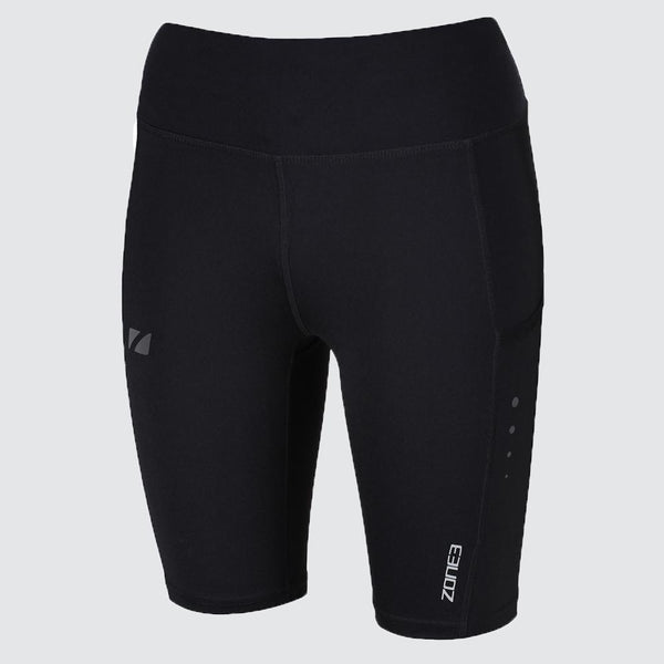 Women's RX3 Medical Grade Compression Shorts