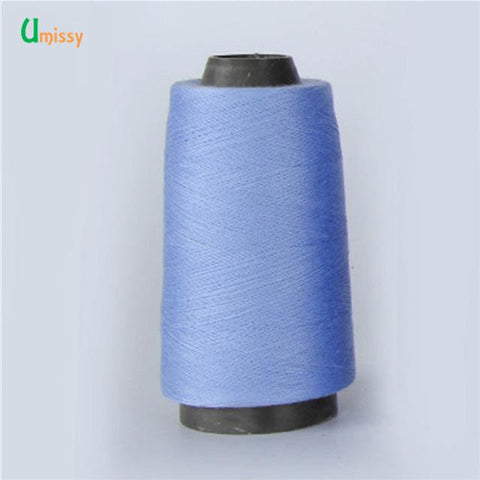Image of 1300 Yd Thread